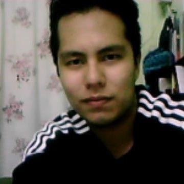Maximo Campos, 28, Cancun, Mexico