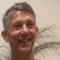 Peter, 52, Brisbane, Australia