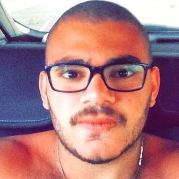 Mohamed elbehairy, 25, Cairo, Egypt