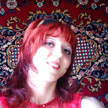 Александра, 32, Zaporozhe, Ukraine