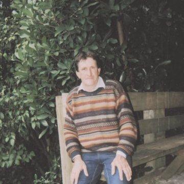 bryan, 61, Hamilton, New Zealand