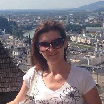 ola, 39, Minsk, Belarus