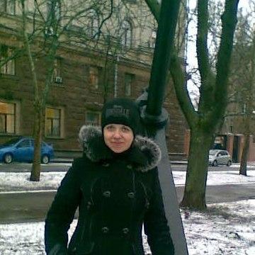 Светлана, 36, Mykolaiv, Ukraine
