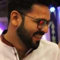 Ahsan, 29, Karachi, Pakistan
