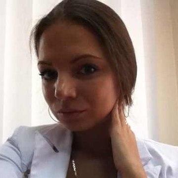 paulina, 28, Saint Petersburg, Russia