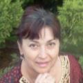 Ирина, 55, Krivoi Rog, Ukraine