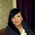 Виктория, 22, Ekaterinburg, Russia