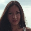 Nataliya, 25, Moscow, Russia