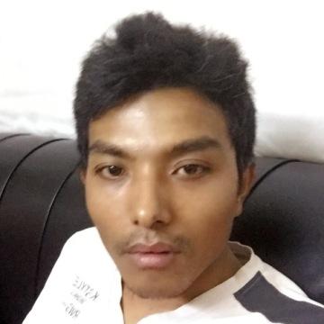 niraj shakya, 30, Dubai, United Arab Emirates