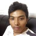 niraj shakya, 31, Dubai, United Arab Emirates