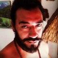 bruno , 38, Tucuman, Argentina