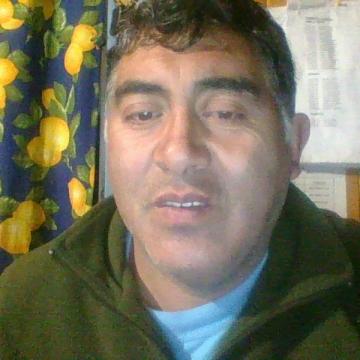 Markarcom Eventos, 48, Santiago, Chile