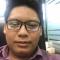 Hizrin, 28, Kuala Terengganu, Malaysia