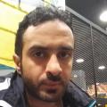 mubarak, 35, Dammam, Saudi Arabia