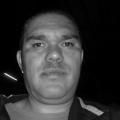 Oscar, 48, Mexico, Mexico