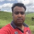 John, 33, Dubai, United Arab Emirates
