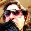TAMERLAN, 42, Kusadasi, Turkey