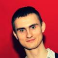 Петр Агафонов, 29, Krasnodar, Russia