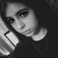 Анна, 20, Novokuznetsk, Russia