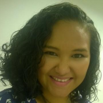 Babi, 28, Brasilia, Brazil