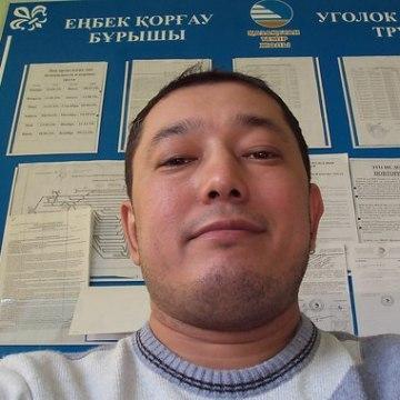 баур, 29, Kostanai, Kazakhstan
