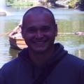 Dmitryi Rassadnikov, 30, Gdansk, Poland