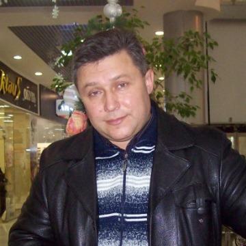 rik, 47, Krasnodar, Russia