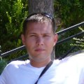 Антон, 34, Tolyatti, Russia
