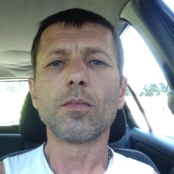 Gheorghita Arhip, 45, Perugia, Italy