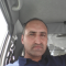 Imtiaz Khan, 35, Dubai, United Arab Emirates