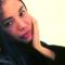 Elena, 23, Enghien-les-bains, France