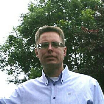Stefan, 42, Bremen, Germany