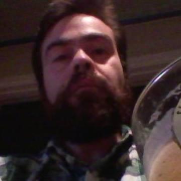 Marco, 34, Osorno, Chile