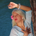 Jane, 25, Antalya, Turkey
