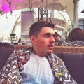 Artem, 22, Saint Petersburg, Russia