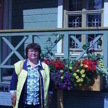 ALLA, 54, Neckargemund, Germany