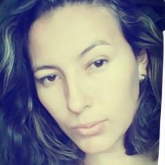 ana cecilia, 25, San Cristobal, Venezuela