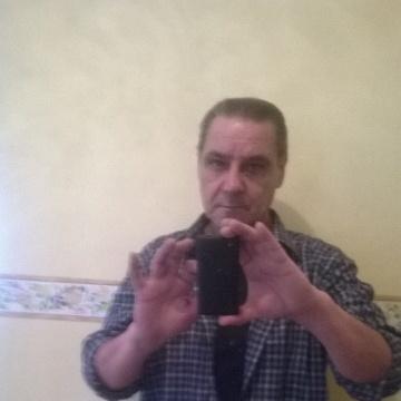 Xavier Navarro Casas, 56, Girona, Spain