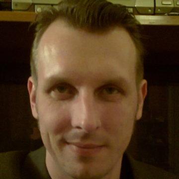 Вадим, 37, Minsk, Belarus
