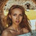 Риана, 25, Moscow, Russian Federation