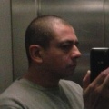 patricio compte, 39, Palma, Spain