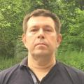 Игорь, 48, Moscow, Russia