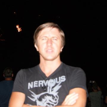 Dumitru, 30, Kishinev, Moldova