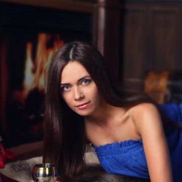 Татьяна, 29, Cheboksary, Russia