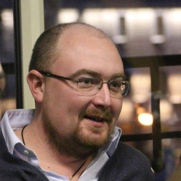 Денис, 34, Moscow, Russia