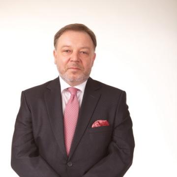 Alexander, 48, Kiev, Ukraine