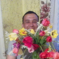 хуршид мавлянов, 34, Kaluga, Russia