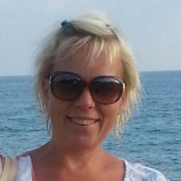 Айка, 43, Podolsk, Russia