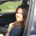 Анастасия, 21, Grodno, Belarus