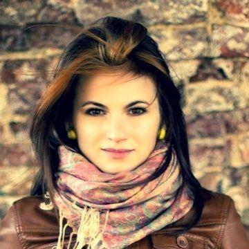 VaLeri, 26, Smolensk, Russia